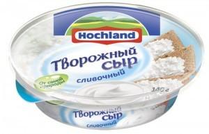 syr-tvorozhnyj-hohland-140-g