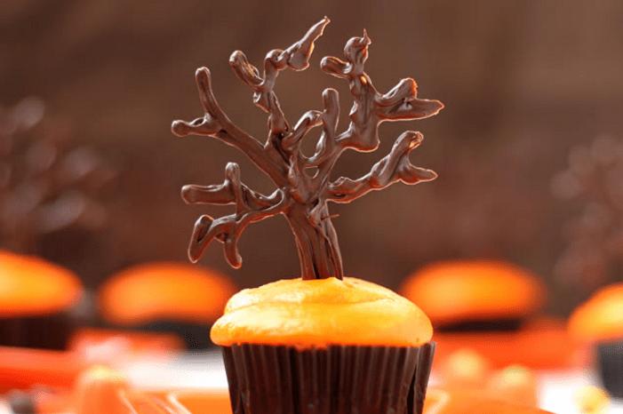 Как растопить шоколад. 3 способа