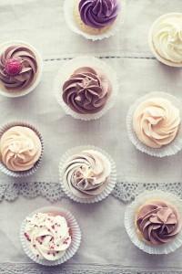 торт тенденции (23)