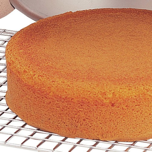 basic-yellow-cake-recipe