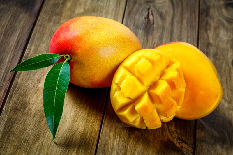 mango sochetaniya