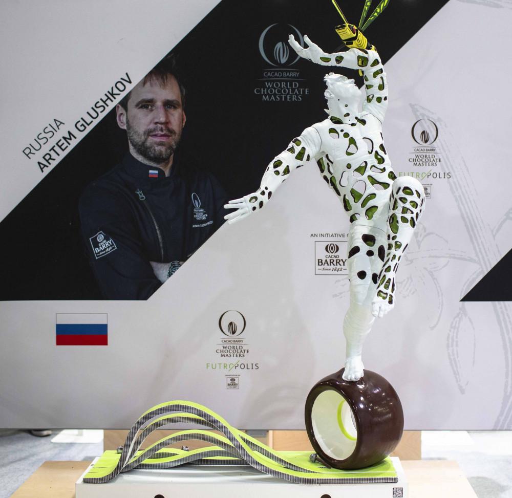 D1-Showpiece-G2-ArtemGlushkov_Russia_3478