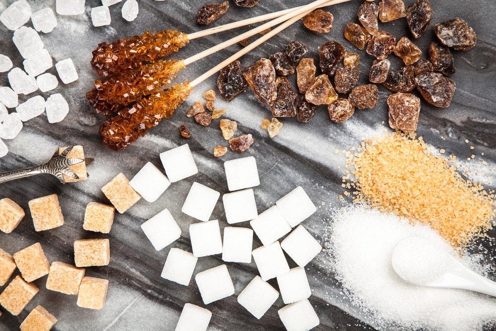 Как выбирать сахар? Какой сахар покупать?