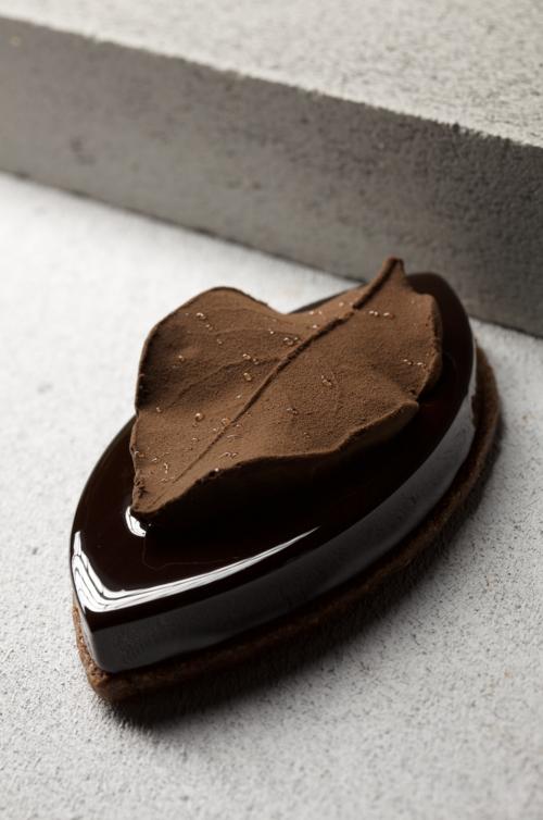 Пластичный шоколад - как с ним работать. Рецепты пластичного шоколада