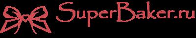 SB_ru new logo