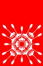 chernovik_logo