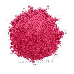 malina powder