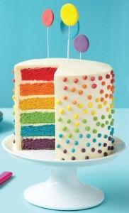 Как не отравиться тортом. Опасные ингредиенты