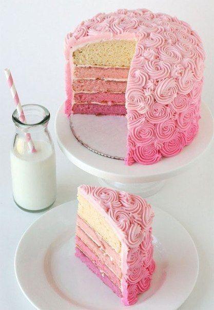 торт тенденции (20)