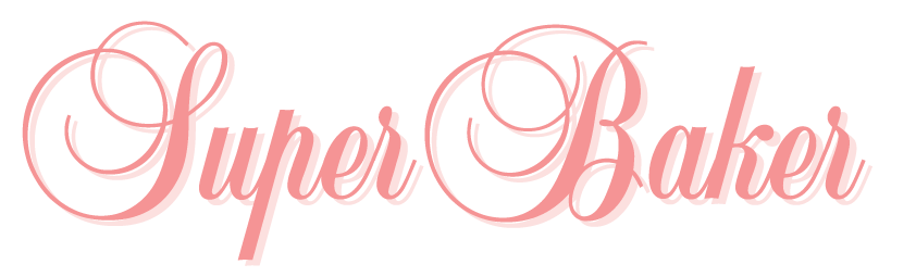 SuperBaker