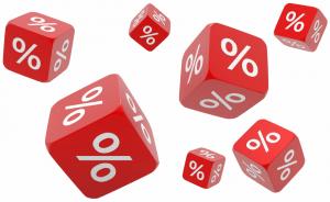 """11 способов не упасть в """"самые низкие цены"""""""